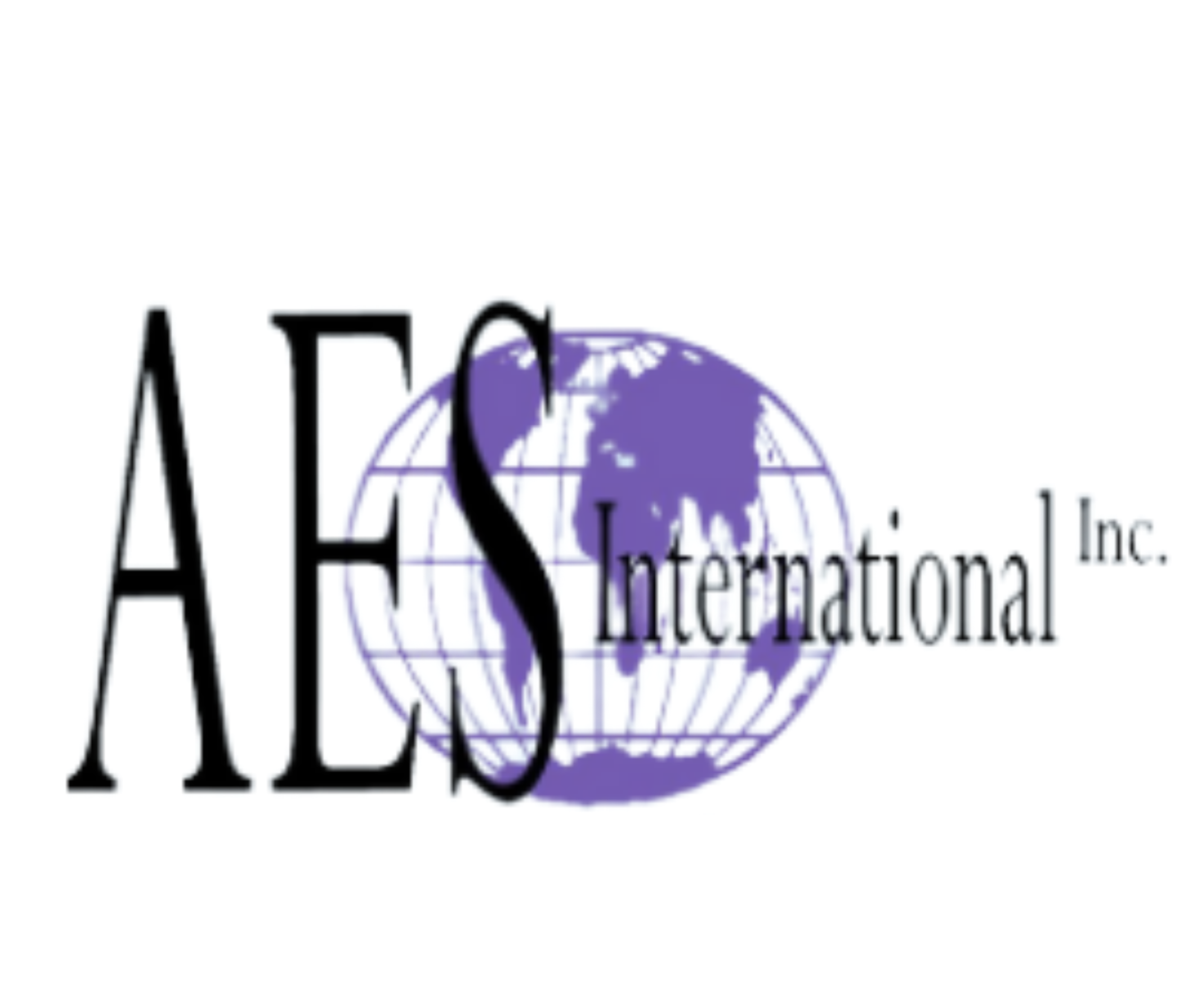 AES-International-Logo